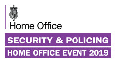 Security and Policing